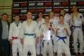 Puchar Polski Ju-Jitsu Ne Waza Borzęcin 2015